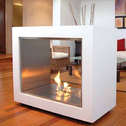 ethanol fires methylated spirit fireplace fireplace for apartments artificial fireplac. Black Bedroom Furniture Sets. Home Design Ideas