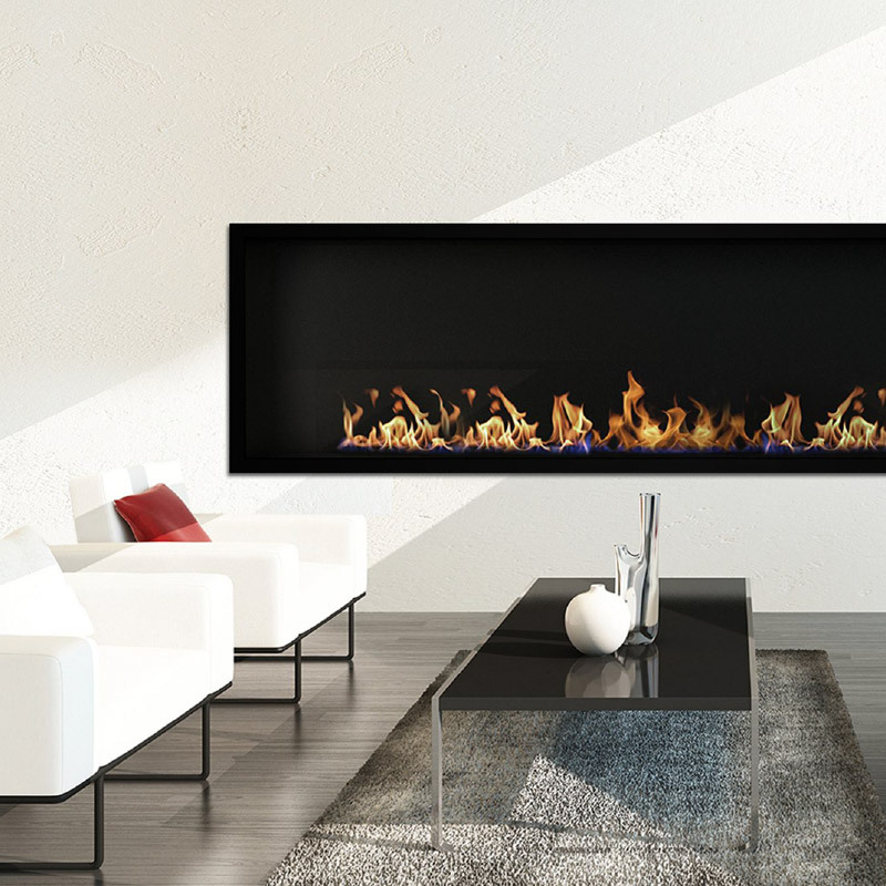 Icon Fires Bioethanol Fires