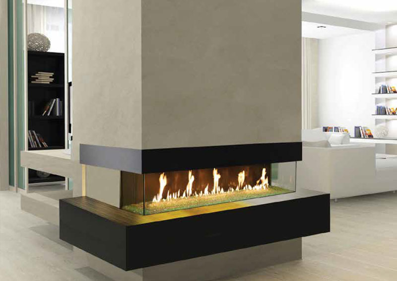 gas log fires artificial fireplaces fake fireplaces custom gas fireplace embers custom fireplace & gas